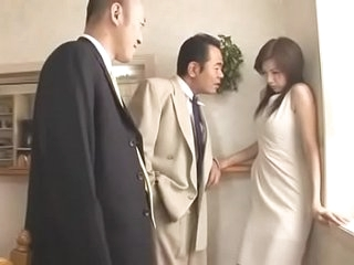 japanese sex forced