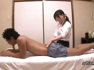 ecumenical Massage-3