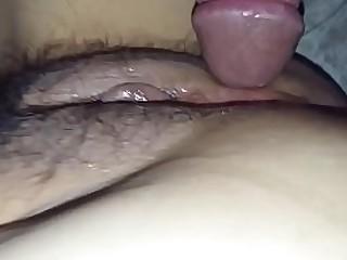 Couple sex self-timer 2